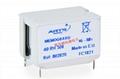 40RH308 802820 SAFT 镍氢充电电池 3.6V 10