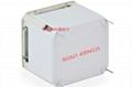 802821 40RM225 SAFT 镍氢充电电池 10