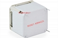 802821 40RM225 SAFT Nickel metal hydride rechargeable battery