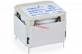 40RM325 PC01653 SAFT 镍氢充电电池 3
