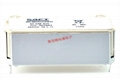 40RM425 802843 4.8V 250mAh SAFT 镍氢充电电池 2