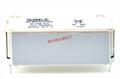 40RM425 802843 4.8V 250mAh SAFT 镍氢充电电池 5