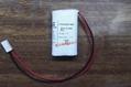 2S1PLS14500 仪器设备电池 SAFT 7.2V 8