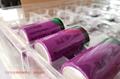 Tadiran TL-5930  TL-5930/S D Cell 3.6 V 19000mAh  Lithium Battery