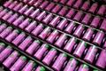 TADIRAN TL-5955 Lithium Battery 3.6V  1650mAh   TL-5955/S add  welding pin plug
