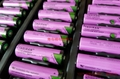 SL-760 AA 原厂塔迪兰TADIRAN 锂电池 按要求加插头或焊脚 SL760 10