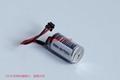 R88A-BAT02W  3.6V Lithium battery for PLC