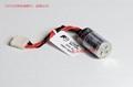 ER3V/3.6V TOSHIBA ER3V  Authorized agent in China  connector