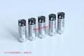ER17500V T2 3PIN 焊脚 ER17500V/3.6V TOSHIBA东芝 锂亚电池 可按要求加插头 3