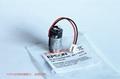 R13ZA00600300 ER17330V ESPON 爱普生 G、R系列机器人电池