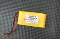 4N-1200SC SANYO equipment instrument rechargeable batteries