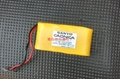 4N-1200SC SANYO三洋 设备仪器 可充电电池