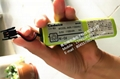 8KR-1100AAU SANYO三洋 设备仪器 可充电电池 4