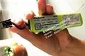 8KR-1100AAU SANYO三洋 设备仪器 可充电电池 5