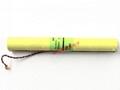 5N-500A SANYO三洋 设备仪器 可充电电池 13