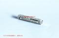 Japan Sanyo lithium battery CR12600SE  3V,1500mAh