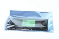 10KF-A1200 G2-0443 SANYO rechargeable battery
