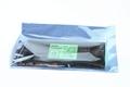 10KF-A1200 G2-0443 SANYO 三洋 充电 电池组