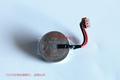 ML2430 FDK 富士 带插头 丰田工机 PC3JG 专用电池