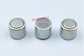 CR1/3N CR11108 2L76 3PIN leg FDL 3V Lithium manganese battery