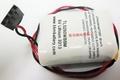 TL-5293-WBBM TL-5293/W 塔迪兰TADIRAN 锂电池 6