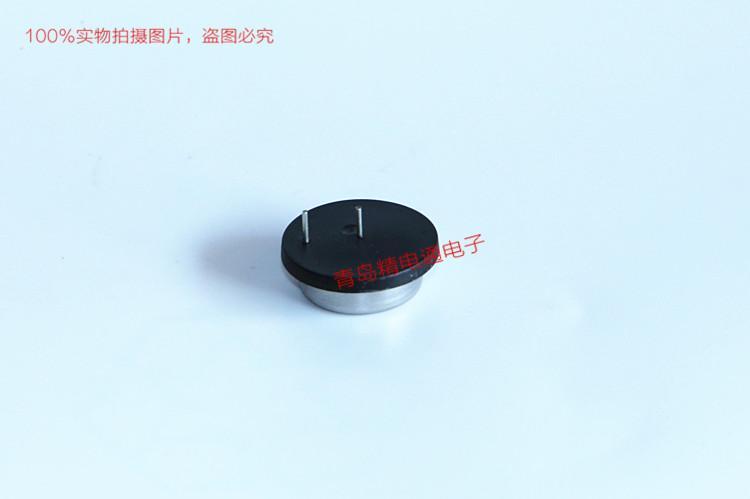 SL-840 SL-840P 塔迪兰 TADIRAN 锂电池   14