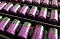 SL-550 1/2AA 原厂塔迪兰 TADIRAN 130度高温 锂电池 按要求 加工 插头 焊脚 SL550 12