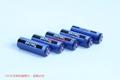 SB-A01 Tekcell ER17505 ER17500 A 3.6V 3.65Ah PLC 3650mAh   3.6V