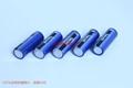 SB-A01 Tekcell ER17505 ER17500 A 3.6V 3.65Ah 仪表PLC 锂电池 13