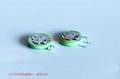 Panasonic Battery BR-1225/HCN 3V 48 mAh Wide Temperature Battery