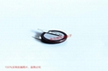 Panasonic BR2330  3V 255mAh Lithium Button Cell   4