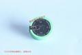 Panasonic  BR-2477A/VAN High temperature battery 3V 1000mAh BR2477A