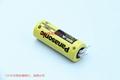 BR-A BR17455 松下Panasonic 锂氟化石墨 电池 可加插头/焊脚 9