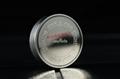 Panasonic BR-2477A/FBN 高温纽扣电池 3V 1000mAh  BR2477A 14