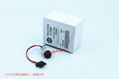 美国AB 1769-BA 3V  PLC锂电池 原包装