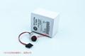 美国AB 1769-BA 3V  PLC锂电池 原包装 6