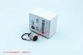 AB PLC锂电池1763-B