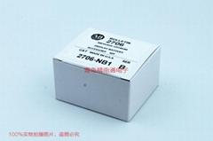 Allen-Bradley AB PLC锂电池 2706-NB1