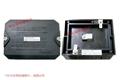 A02B-0089-C021 A98L-0004-0096 FANUC 发那科电池盒 2