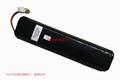 AV58385 B32174-001 ORE OFFSHORE battery pack