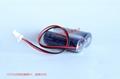 马扎克 D80UB016170 移机检知专用电池 2*CR17450 现货 批发 8