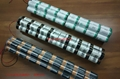 各种海洋仪器设备电池组定做,ADCP电池组定做 4