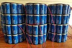 德國陽光Sonnecell 海洋觀測儀器,檢測儀器,海流計,ADCP,海洋水文儀器 電池