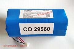 CO 29560 C-855-60 Rev 海洋仪器 电池组定做 ADCP 探测仪 水文仪