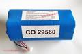 CO 29560 C-855-60 Rev 海洋儀器 電池組定做 ADCP 探測儀 水文儀 5