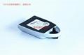 BT923-00116 Cattron-Theimeg 凯特龙 工业遥控器电池 2