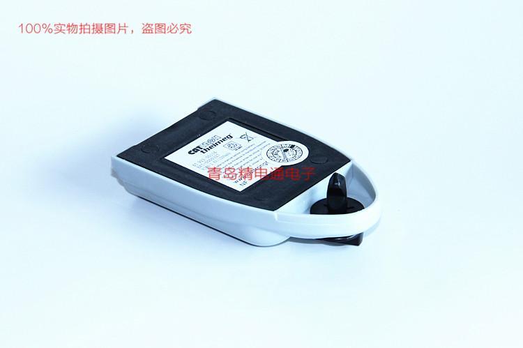 BT923-00116 Cattron-Theimeg 凯特龙 工业遥控器电池 9
