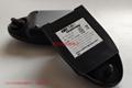 BT923-00116 Cattron-Theimeg 凯特龙 工业遥控器电池 10