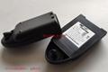 BT923-00116 Cattron-Theimeg 凯特龙 工业遥控器电池 12