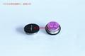 RB-7 DL405 D4-MC-BAT 光洋KOYO CMOS存储器电池 电池 光洋PLC电池 13
